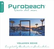 Puro Beach: Volume Ocho