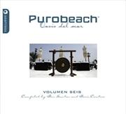 Puro Beach: Volume Seis