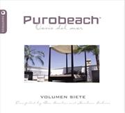 Puro Beach: Volume Siete