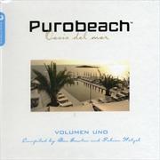 Puro Beach: Volume Uno