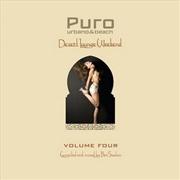 Puro Volume Four