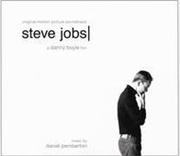 Steve Jobs: Score