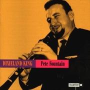 Dixieland King | CD