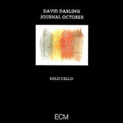 Journal October | CD