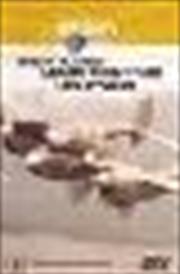 Country Gospel 1946-1953   CD