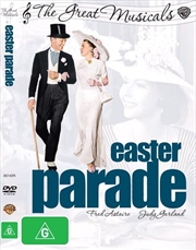 Easter Parade  - Special Edition