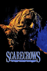 Scarecrows | Blu-ray