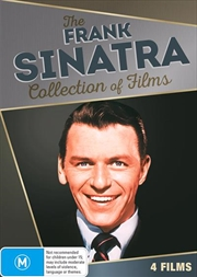 Frank Sinatra | Collection