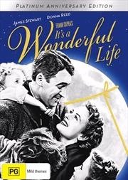 It's A Wonderful Life - 70th Anniversary Edition