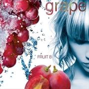 Fruit 8: Grape
