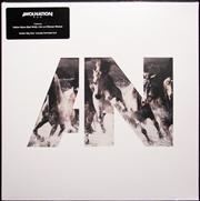 Run | Vinyl