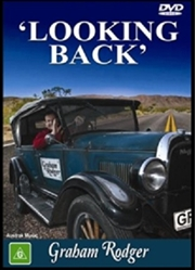 Looking Back | DVD