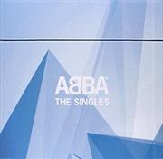 Singles   Vinyl