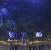 Second Album | CD