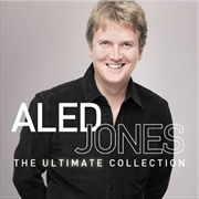 Ultimate Collection, The | CD
