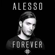 Forever | CD