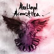 Acoustica | CD
