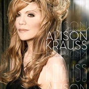 Essential Alison Krauss | CD