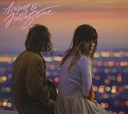 Angus and Julia Stone | CD