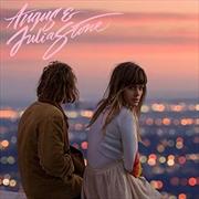 Angus and Julia Stone | Vinyl