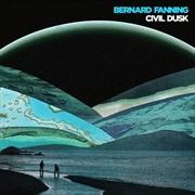Civil Dusk | CD