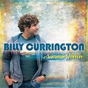Summer Forever | CD