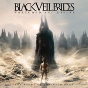 Wretched and Divine- Story Of The Wild Ones | CD