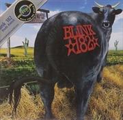 Dude Ranch | CD