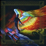 Flying Colours | CD