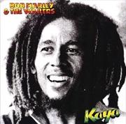 Kaya | CD