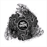 Earthbound | Vinyl