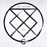 Runes | CD