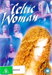 Celtic Woman | DVD