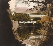 Cloud Control Ep