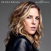 Wallflower | CD