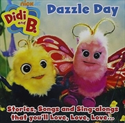 Dazzle Day