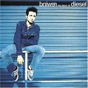 Rewind- The Best Of Diesel | CD