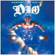 Diamonds - The Best Of | CD