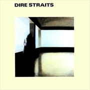 Dire Straits | Vinyl