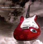 Best Of Dire Straits and Mark Knopfler | Vinyl