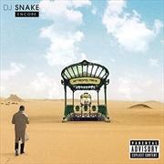 Encore | CD