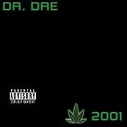 2001   CD