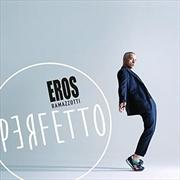 Perfetto | CD