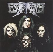 Escape The Fate | CD