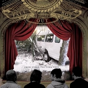 From Under The Cork Tree | CD