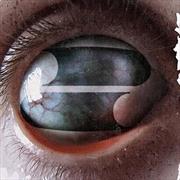 Crazy Eyes | CD