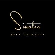 Best Of Duets | CD