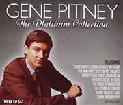 Platinum Collection | CD