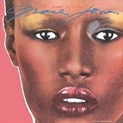 I Need A Man | Vinyl