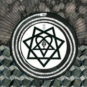 Tears On Tape | CD